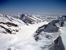 VISIT JUNGFRAU-TOP OF EUROPE ON  EUROP  TOURS FROM INDIA