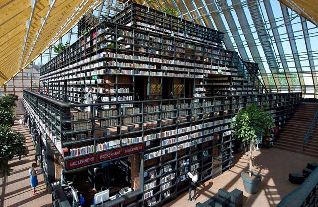 livros, bibliotecas, amantes da leitura, milhares de livros, pra quem ama ler, eu adoro morar na internet