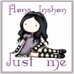 Hans Inshan ♥ Just Me