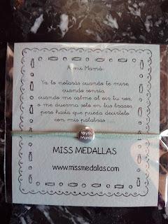 Miss-Medallas