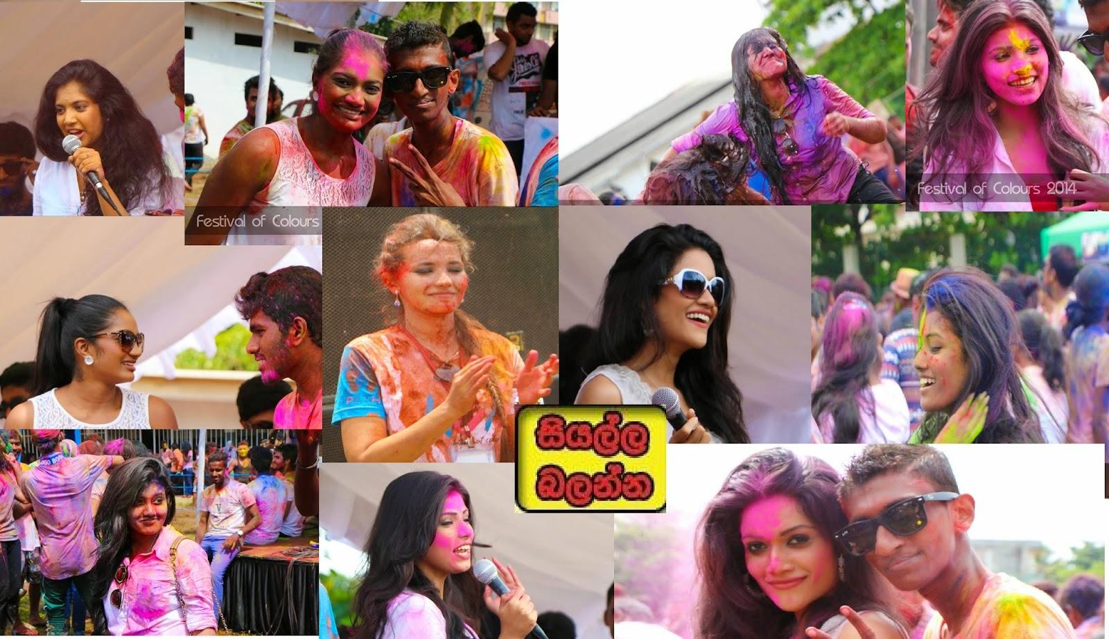 http://picture.gossiplankahotnews.com/2014/10/colour-festival-2014-holi-festival-in.html