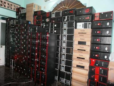 chuyên thanh lý phòng net giá cao 0868330740