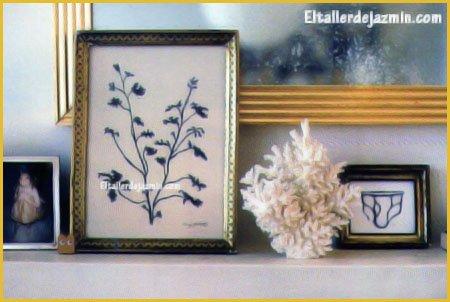 2 400 En Caja-tarjetas floristerías Craft Papel Rafia Avena arcos corto colas