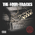 DJ Javie Lopez - The Four Tracks
