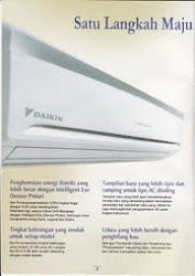 AC Daikin
