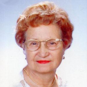 Elvira Da Rodda