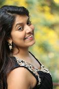 Kavya Kumar stills at Hrudaya Kaleyam Platinum Disk-thumbnail-26