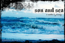 Son and Sea