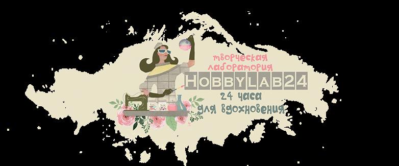 hobbylab24