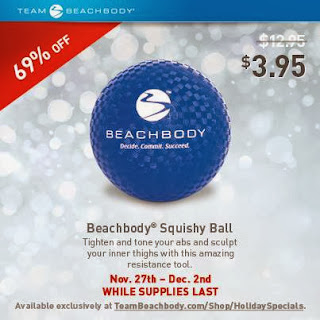 https://www.teambeachbody.com/Shop/HolidaySpecials?referringRepId=252610