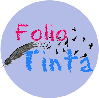 blog-blogger-madrina-rebeca-entrevista-interesante-opinion-folio-y-tinta