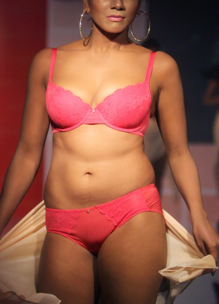 Share your models in underwear photos srilanka all clear