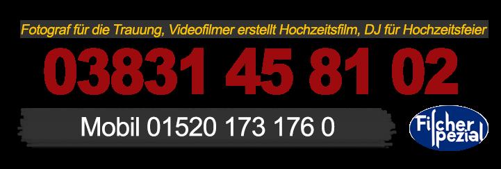 Rufen Sie jetzt an!