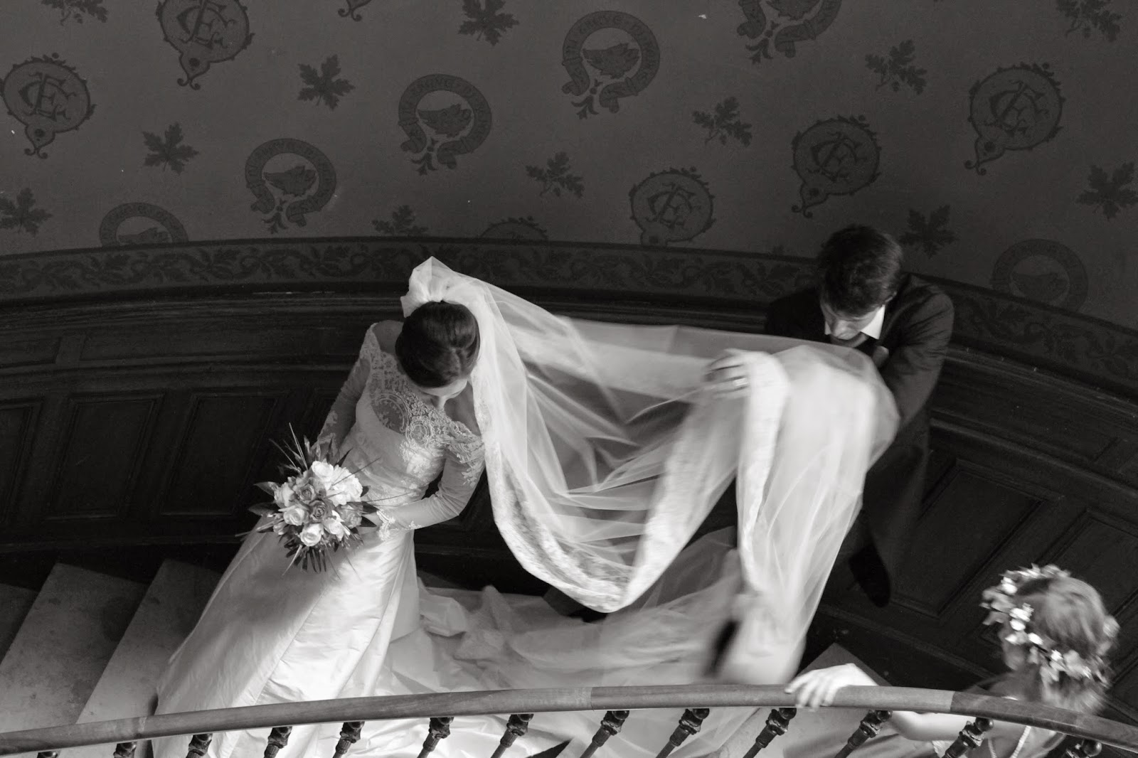 blog mariage Wedding Spirit Photographe, Alban de Marles, Photographie Mariage