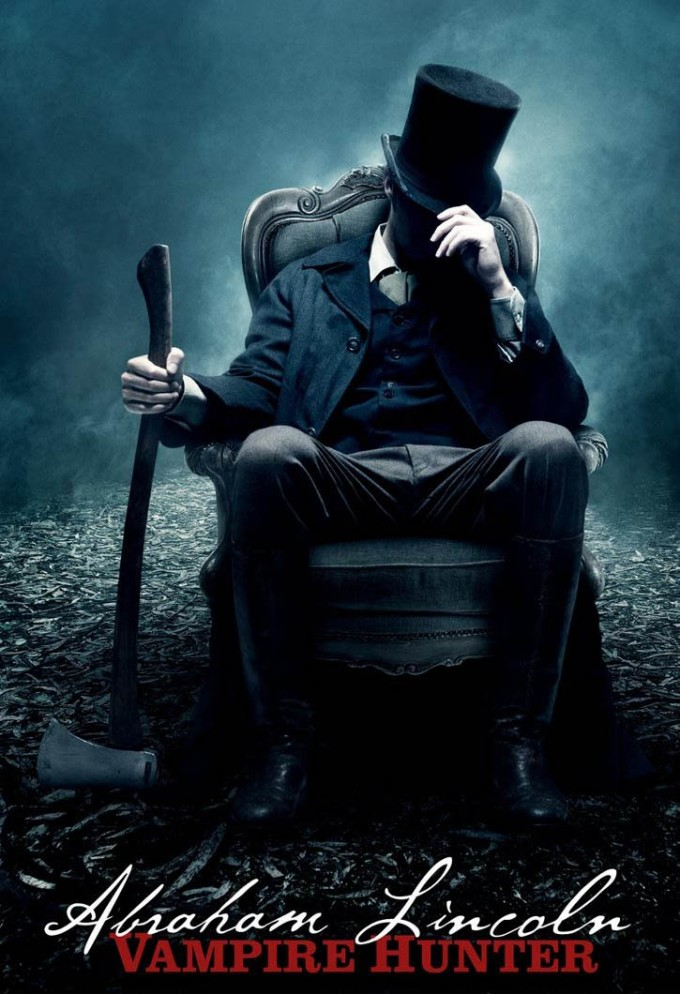 http://4.bp.blogspot.com/-bNDtj-7fvuE/T-jnBvhbKII/AAAAAAAAD3s/iWeHMhtTCnA/s1600/abraham-lincoln-vampire-hunter-poster.jpg