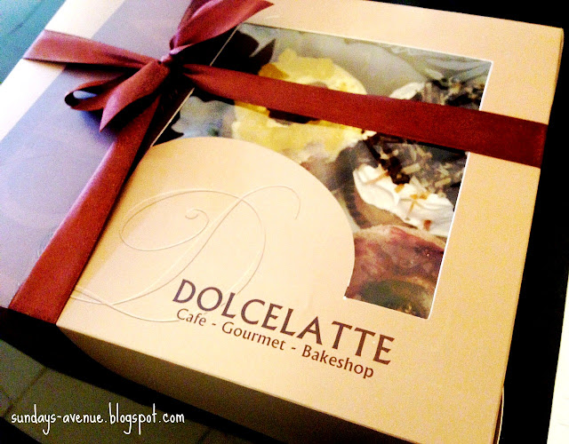 Dolcelatte Croughnuts in a Box - Sundays Avenue.jpg