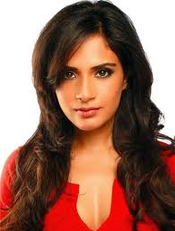 Richa-Chadda-Hot-Actress-1
