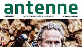 http://www.erf-medien.ch/de/Medienmagazin/2015/Februar/Gleichberechtigung-ist-auch-Maennersache