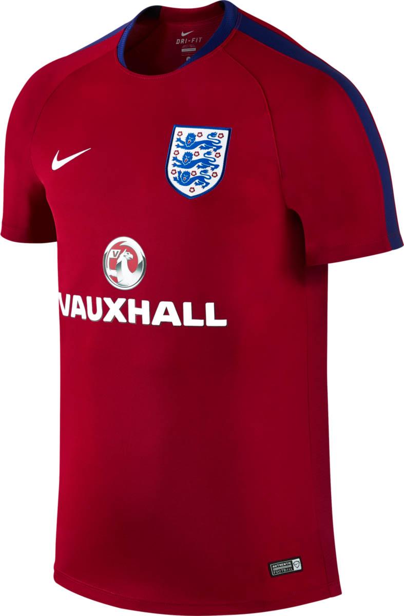 England-Euro-2016-Training-Shirt+%25283%