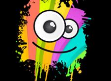 Dibujos para colorear con tu pc