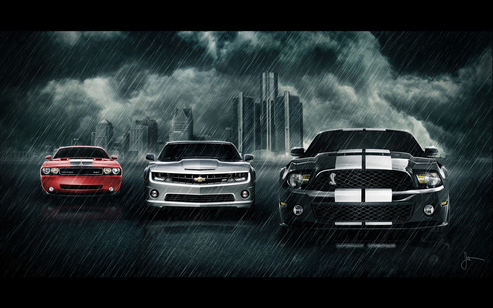 http://4.bp.blogspot.com/-bNInVylOs2E/UVRObrEEd1I/AAAAAAAALSQ/UCiiFsLSfOg/s1600/Ford+Mustang+Muscle+Car+Wallpapers8.jpg