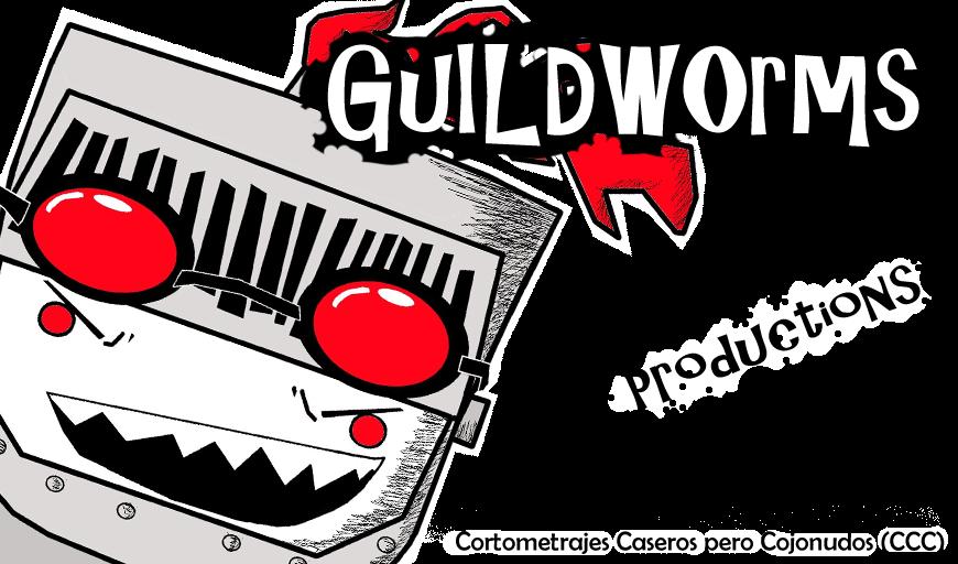 GuildWorms