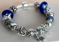 Pandora Bracelet Ideas2