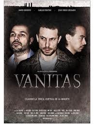 Ver Película Vanitas Online Gratis (2012)