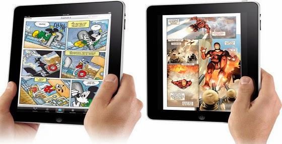 quadrinhos-leitura-digital