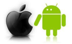 quale cellulare è meglio tra iPhone e Android