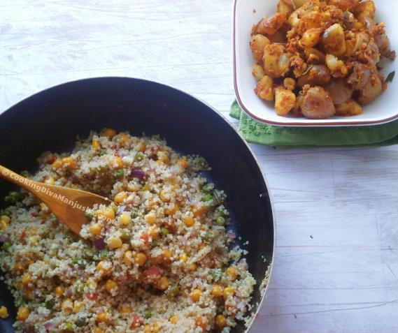 potato_recipe