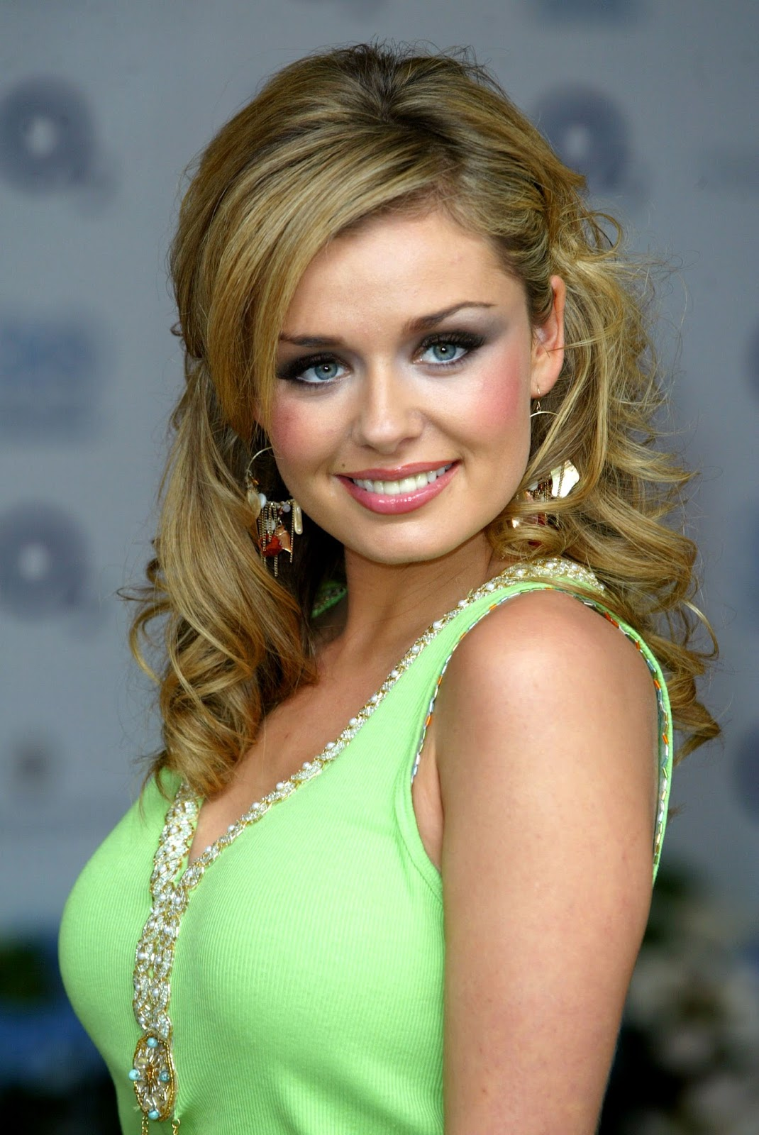 female celebrities welsh singer - photo #40