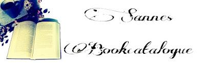 Sannes Bookcatalogue