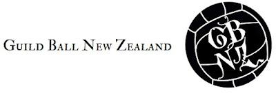 Guild Ball New Zealand