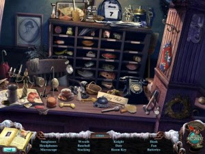 hidden object download