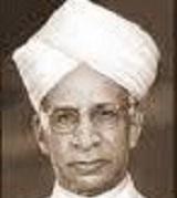 dr radhakrishnan essay in tamil Papers published in international journals (tamil nadu), ijsrd subha nair, dr nisha radhakrishnan, dr samson mathew, ic-rice 2013.