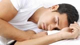 Сон - наука сна