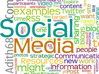 Berbagai Manfaat Jejaring Social