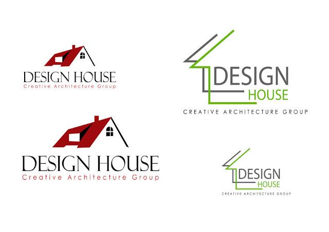 Architecture Logo4