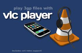 http://www.software-free24.blogspot.com/2012/11/video-cutter-software-vlc-player-free.html