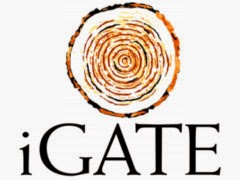 IGATE Freshers Walkin 2nd - 4th July 2014 in Bangalore