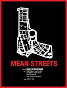 Calles Peligrosas