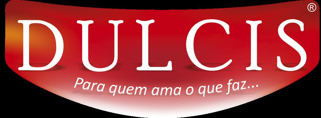 * 6ª Parceria - Dulcis *