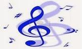 http://www.sopasletras.com/crucigramas/signos-musicales.html
