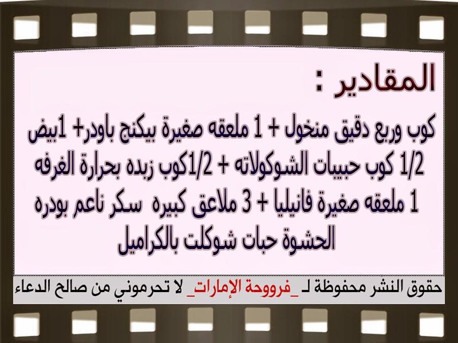 http://4.bp.blogspot.com/-bNVI31KvWyY/VDkcHzUZbBI/AAAAAAAAAkE/q50PPx9EDrg/s1600/3.jpg