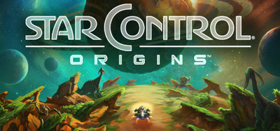 Star Control Origins-CODEX