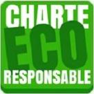 La charte écoresponsable d'IMAGINAT