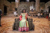 Sunny leone latest photos-thumbnail-3
