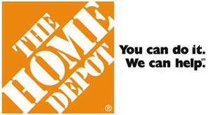 Home depot slogan jpg