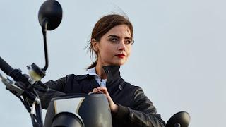 Not-Clara